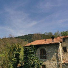 Agriturismo-il-Macereto-fogallery2