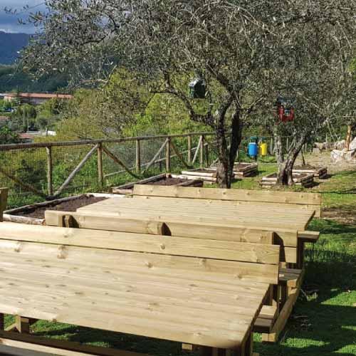 fattoria-didattica-agriturismo-il-macereto-mob3