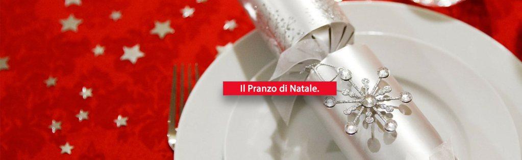 Pranzo 25 dicembre Agriturismo Avellino