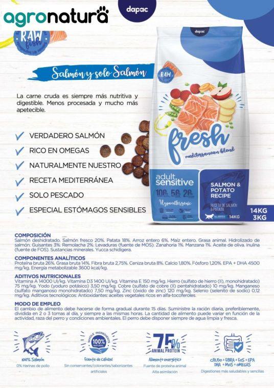 ANC-Fresh-Adult-Sensitive-Salmon-y-Patata-saco_agronatura