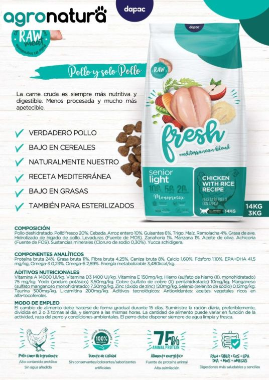 ANC-Fresh-Mature-Light-Pollo-y-Arroz-saco_agronatura
