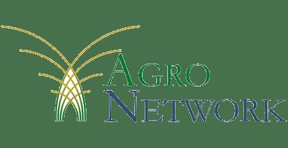 Agronetwork network agrinfood e agrindustria Italia