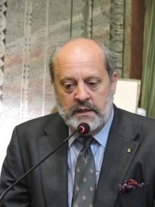 05 Giordano Emo Capodilista