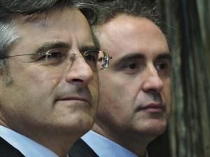 h Giuseppe Blasi, Leonardo Di Gioia Agronetwork