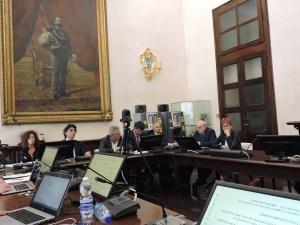 Convegno Agronetwork Torino 14 Maggio 2019 Confagricoltura Piemonte 2