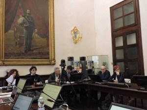 Convegno Agronetwork Torino 14 Maggio 2019 Confagricoltura Piemonte