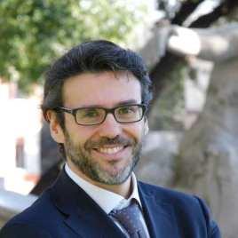 04 Agronetwork News Progetto LUISS - MiSE innovazioni circolari in agricoltura Paolo Boccardelli