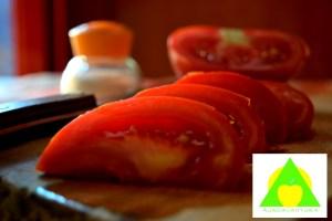 Zašto paradajz više nema lep ukus