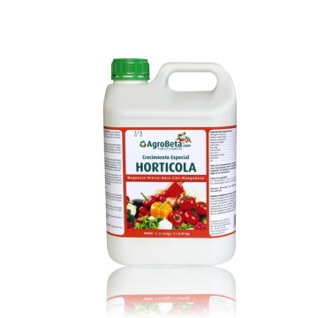 Crecimiento-especial-horticolas en 5L