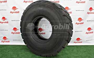 Pneu 1400×20 / 32 Lonas – Denman > Semi Novo - 1400x20 - Denman - Agrobill - Tratores, Implementos Agrícolas, Pneus
