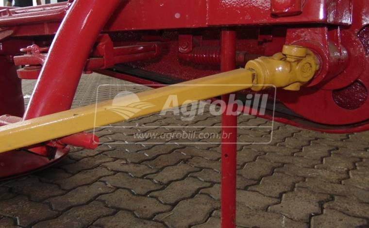 Segadeira de Tambor SU170/ Lavrale – Usada - Segadeira Feno - Lavrale - Agrobill - Tratores, Implementos Agrícolas, Pneus