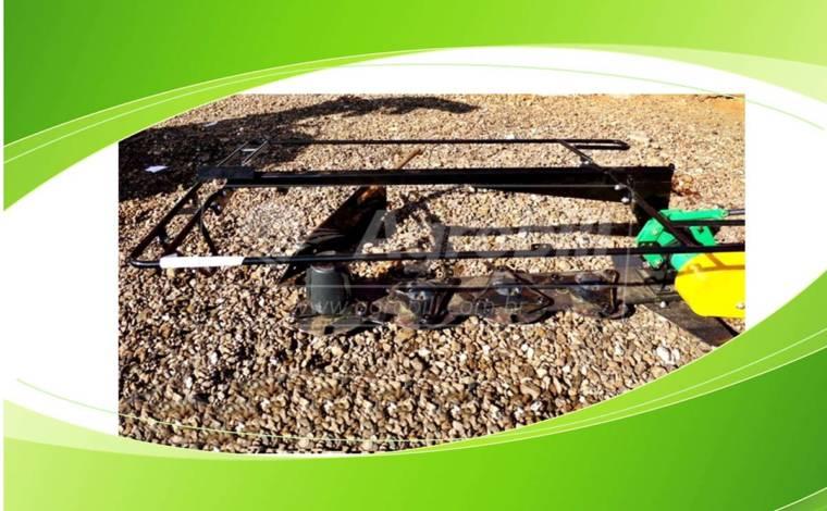 Segadeira de Disco JF 1700 D – JF > Nova - Segadeira Feno - JF - Agrobill - Tratores, Implementos Agrícolas, Pneus
