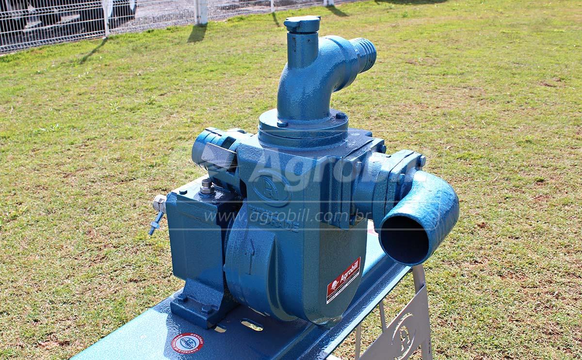 Bomba de Água TASP 51 MHE – Andrade > Nova - Bomba de Água - Andrade - Agrobill - Tratores, Implementos Agrícolas, Pneus