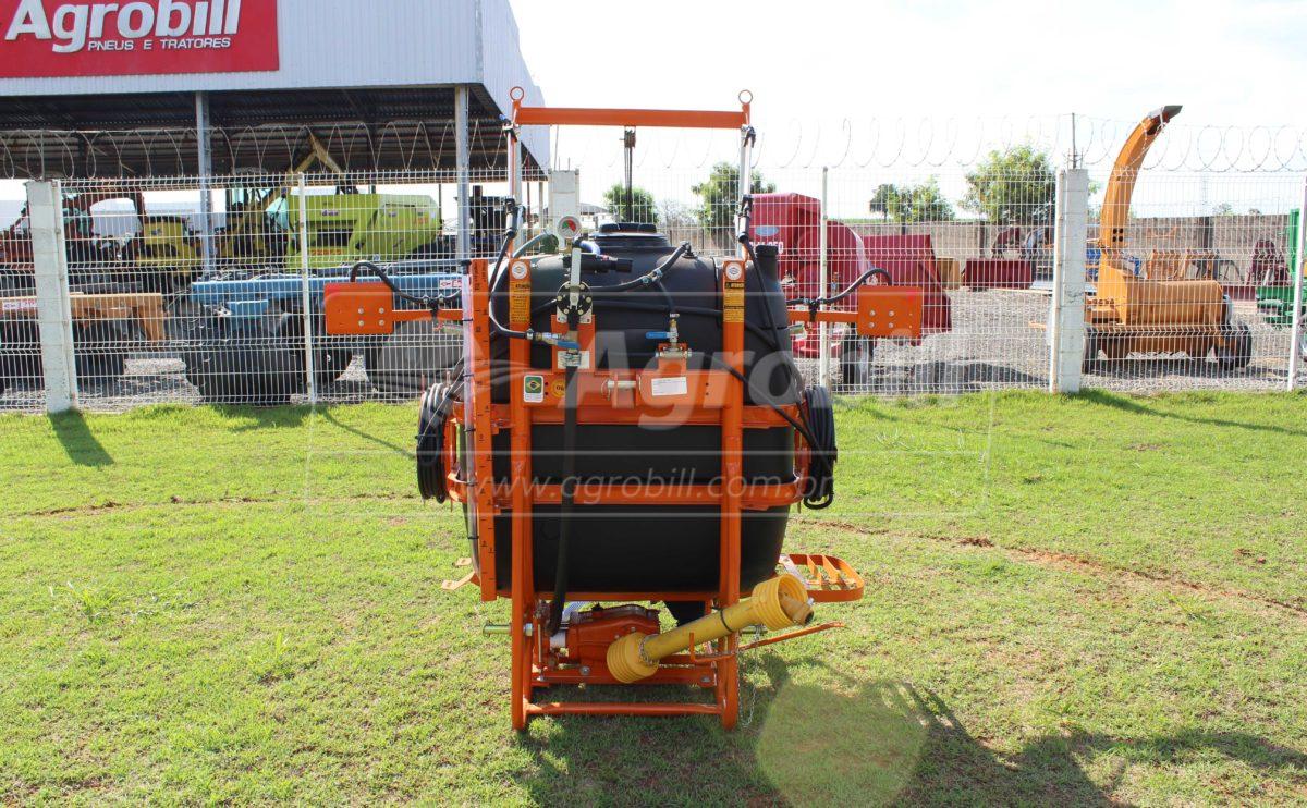 Pulverizador PPEC 600 para Pastagem / Bomba JP 75 / Kit Reabastecedor – Cimag > Novo - Pulverizadores - Cimag - Agrobill - Tratores, Implementos Agrícolas, Pneus