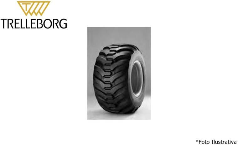 Pneu 400/55×22.5 / 14 Lonas – Trelleborg - 400/55x22.5 - Thelleborg - Agrobill - Tratores, Implementos Agrícolas, Pneus