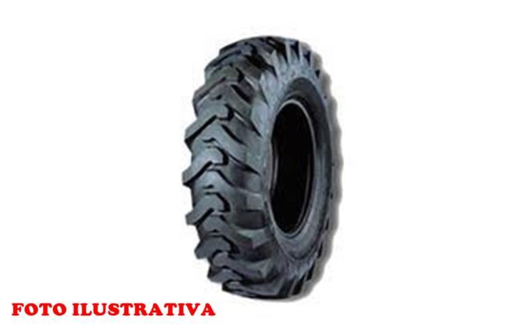 Pneu 1400×24 / 12 Lonas – Firestone – L-2 > Novo * Preço Avista Para Retirada Em Loja * - 1400x24 - Firestone - Agrobill - Tratores, Implementos Agrícolas, Pneus
