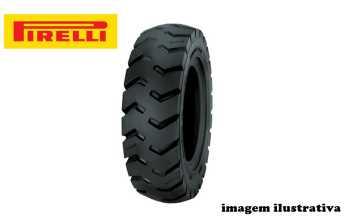 Pneu 700×12 / 12 Lonas – Pirelli > Novo - 700x12 - Pirelli - Agrobill - Tratores, Implementos Agrícolas, Pneus