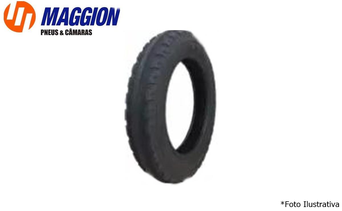 Pneu 600×16 / 06 Lonas – Maggion > Novo - 600x16 - Maggion - Agrobill - Tratores, Implementos Agrícolas, Pneus