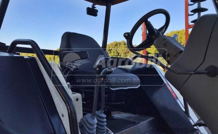 Trator Valtra BM 100 4×4 ano 2013 único dono - Tratores - Valtra - Agrobill - Tratores, Implementos Agrícolas, Pneus