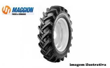 Pneu 800×18 / 12 Lonas – Maggion – Fronteira 2 > Novo - 800x18 - Maggion - Agrobill - Tratores, Implementos Agrícolas, Pneus