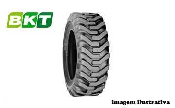 Pneu 15×19.5 / 14 Lonas – BKT > Novo - 15x19.5 - BKT - Agrobill - Tratores, Implementos Agrícolas, Pneus