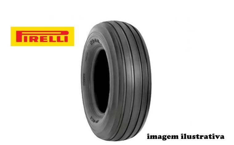 Pneu 10.5/80×18 / 06 Lonas – Pirelli – RA 45 > Novo * Preço Avista Para Retirada Em Loja * - 10.5/80x18 - Pirelli - Agrobill - Tratores, Implementos Agrícolas, Pneus
