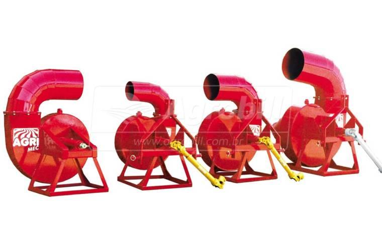 Bomba Centrífuga de Irrigação BCI 200 – Agrimec > Nova - Bomba de Água - AgriMec - Agrobill - Tratores, Implementos Agrícolas, Pneus