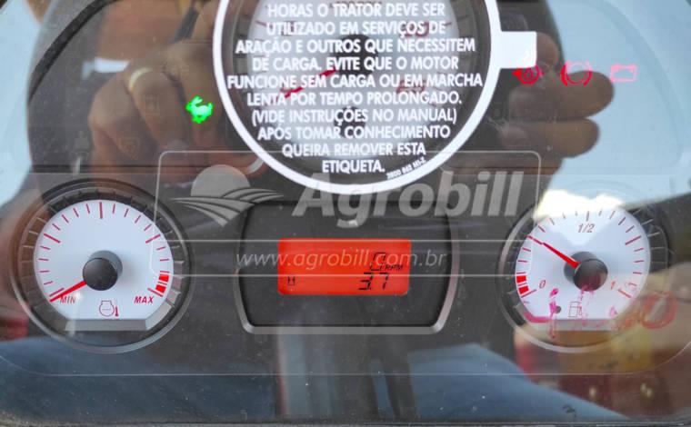 Trator MF 4292 4×4 ano 2020 novinho - Tratores - Massey Ferguson - Agrobill - Tratores, Implementos Agrícolas, Pneus