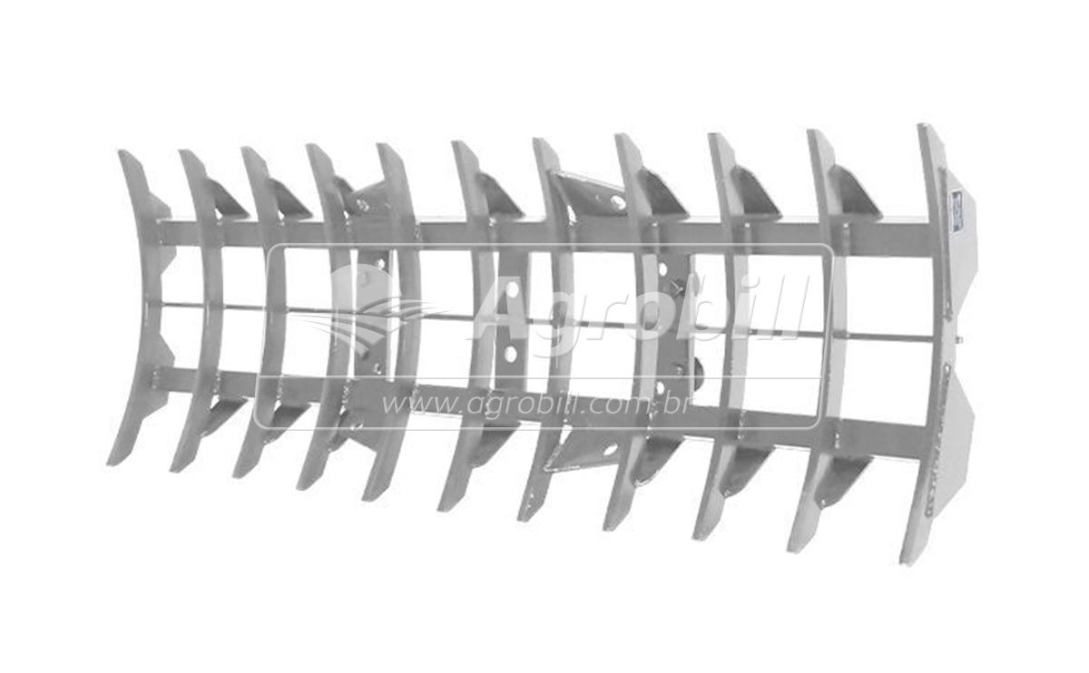Escarificador Desenraizador Agrícola EEM 11 para PAM 600 e 800 / sem Suporte – Baldan > Novo - Acessórios para Plainas Dianteiras - Baldan - Agrobill - Tratores, Implementos Agrícolas, Pneus