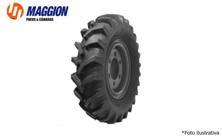 Pneu 750×15 / 08 Lonas – Maggion – Frontiera > Novo - 750x15 - Maggion - Agrobill - Tratores, Implementos Agrícolas, Pneus