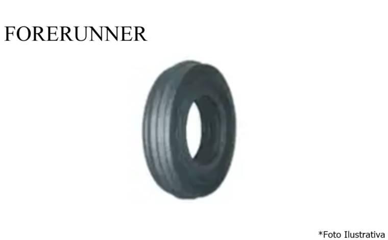 Pneu 750×16 / 8 Lonas – Forerruner – 3 Listras > Novo - 750x16 - Forerunner - Agrobill - Tratores, Implementos Agrícolas, Pneus