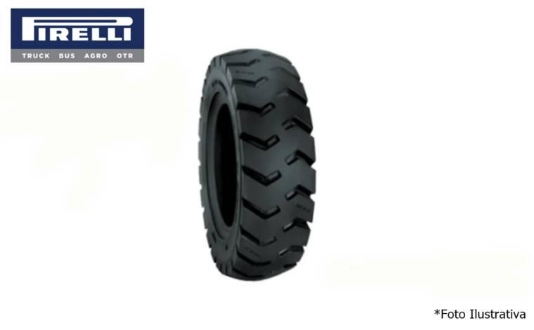 Pneu 28.9X15 / 14 Lonas – Pirelli – C184 > Novo - 28.9x15 - Pirelli - Agrobill - Tratores, Implementos Agrícolas, Pneus