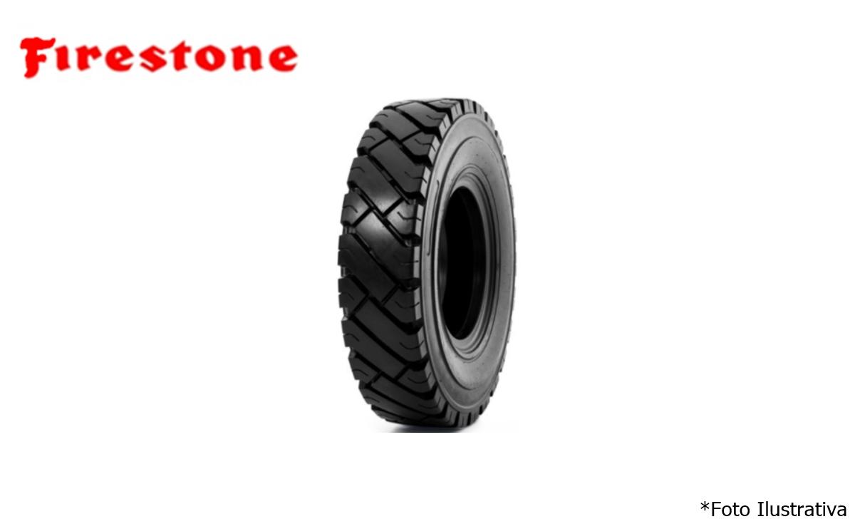 Pneu 8.25X15 / 12 Lonas – Firestone > Novo - 8.25x15 - Firestone - Agrobill - Tratores, Implementos Agrícolas, Pneus