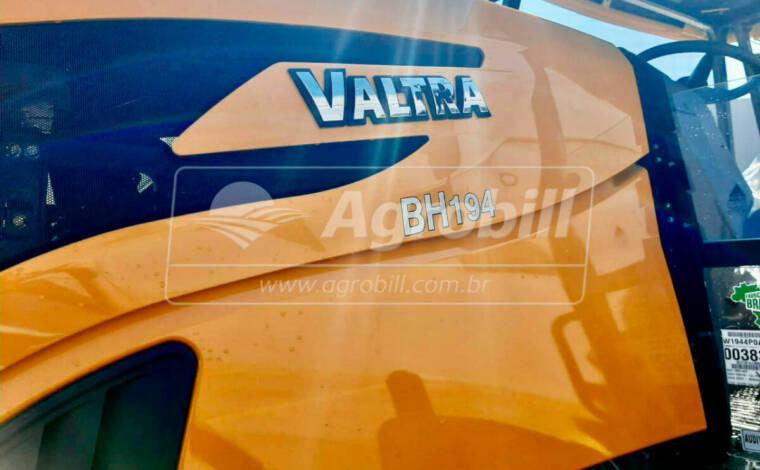 Trator Valtra BH 194 4×4 Ano 2021 Novinho! - Tratores - Valtra - Agrobill - Tratores, Implementos Agrícolas, Pneus