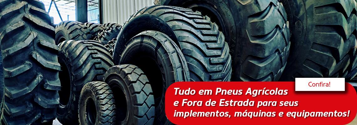 banner-pneus