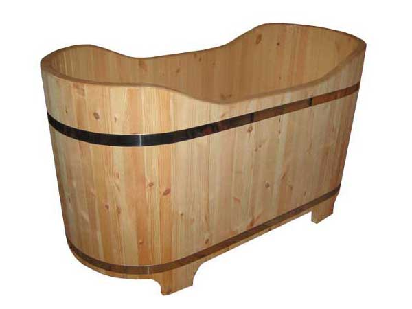 baignoire-en-bois-confort-3