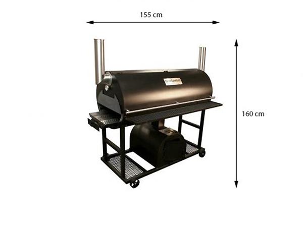 barbecue-fumoir-mod1250