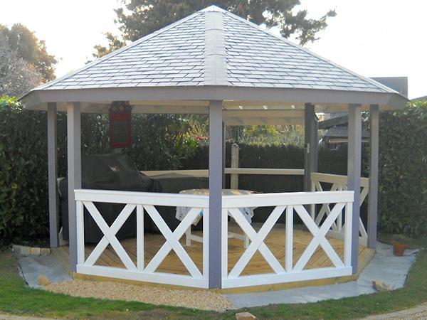 kiosque-jardin-modele3