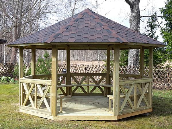 kiosque-jardin-modele3bis