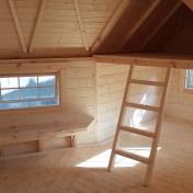 kota-grill-extension-interieur