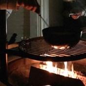 kota-grill-fondue