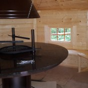 kota-grill-modele3-interieur