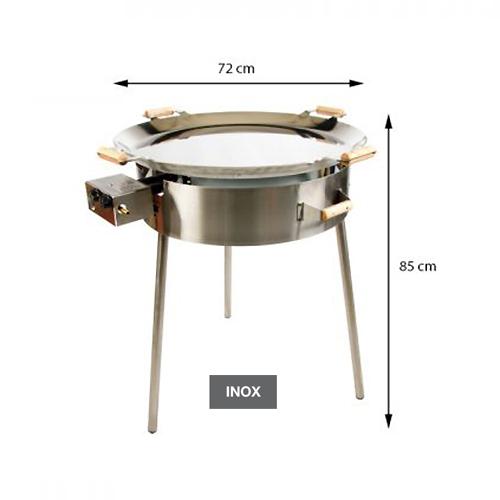 paella-inox-agrobois-720-dim