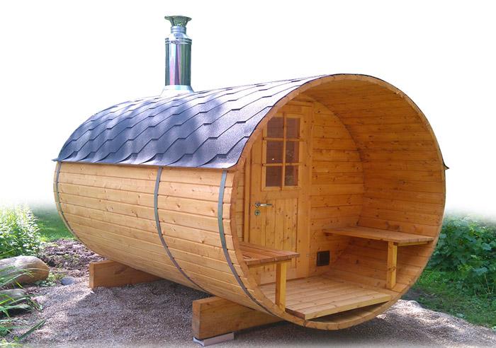 sauna-ext-tonneau-700x492