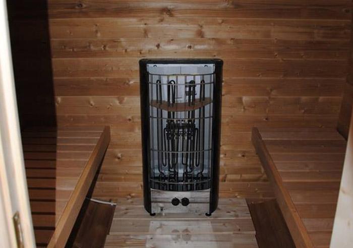 sauna-exterieur-interieur-2