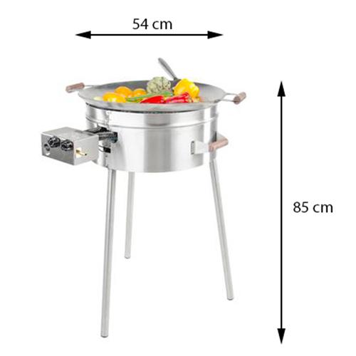wok-545-agrobois-dim