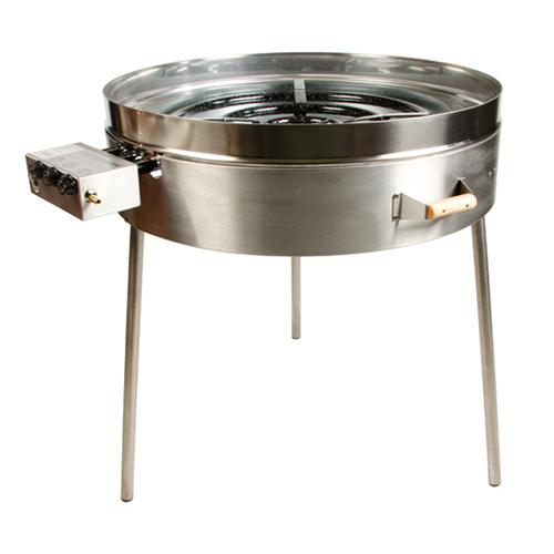 wok-915-agrobois-bruleur