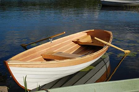 barqueagrobois-linda5