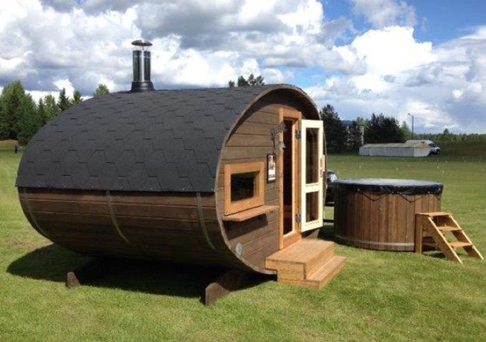sauna-oeuf-exterieur2