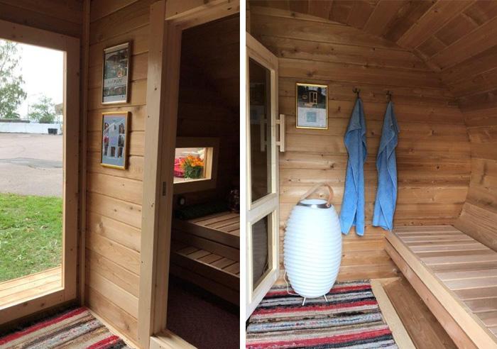 sauna-oeuf-interieur-pieces